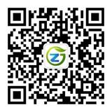新萄京p222入口生物订阅号.jpg