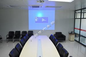 会议室无人图.jpg