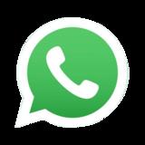 电话2.png